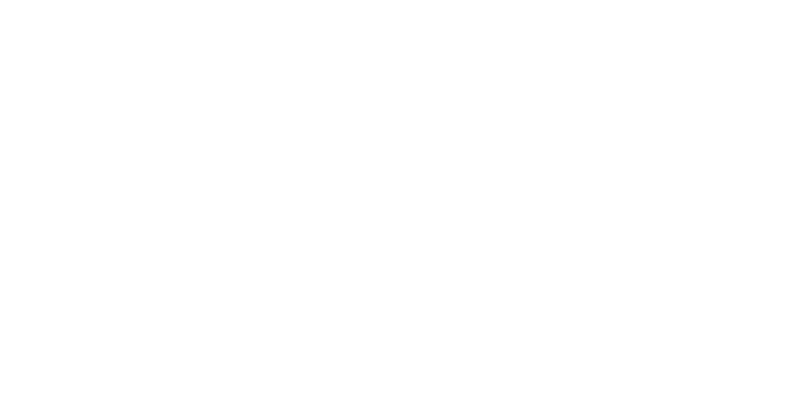 portal-systems-logo