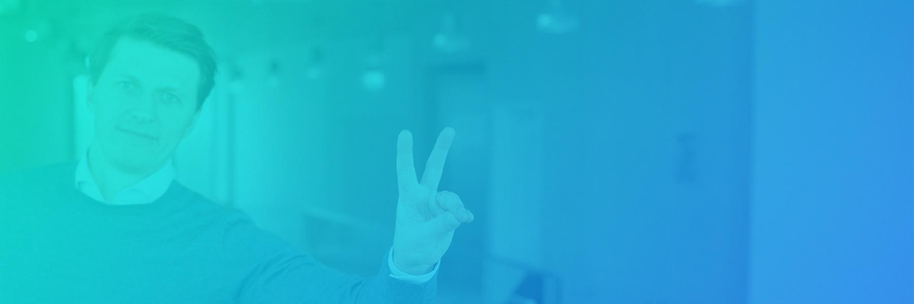Basecamp-Salesforce-Landingpage-header-1800x600-copy.jpg