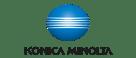 Konica-Minolta-1
