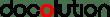 docolution_logo