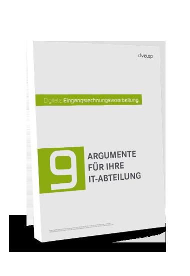 argumente-für-digitale-eingangsrechnungsverarbeitung.png