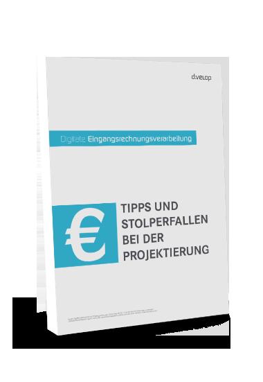tipps-für-digitale-eingangsrechnungsverarbeitung.png