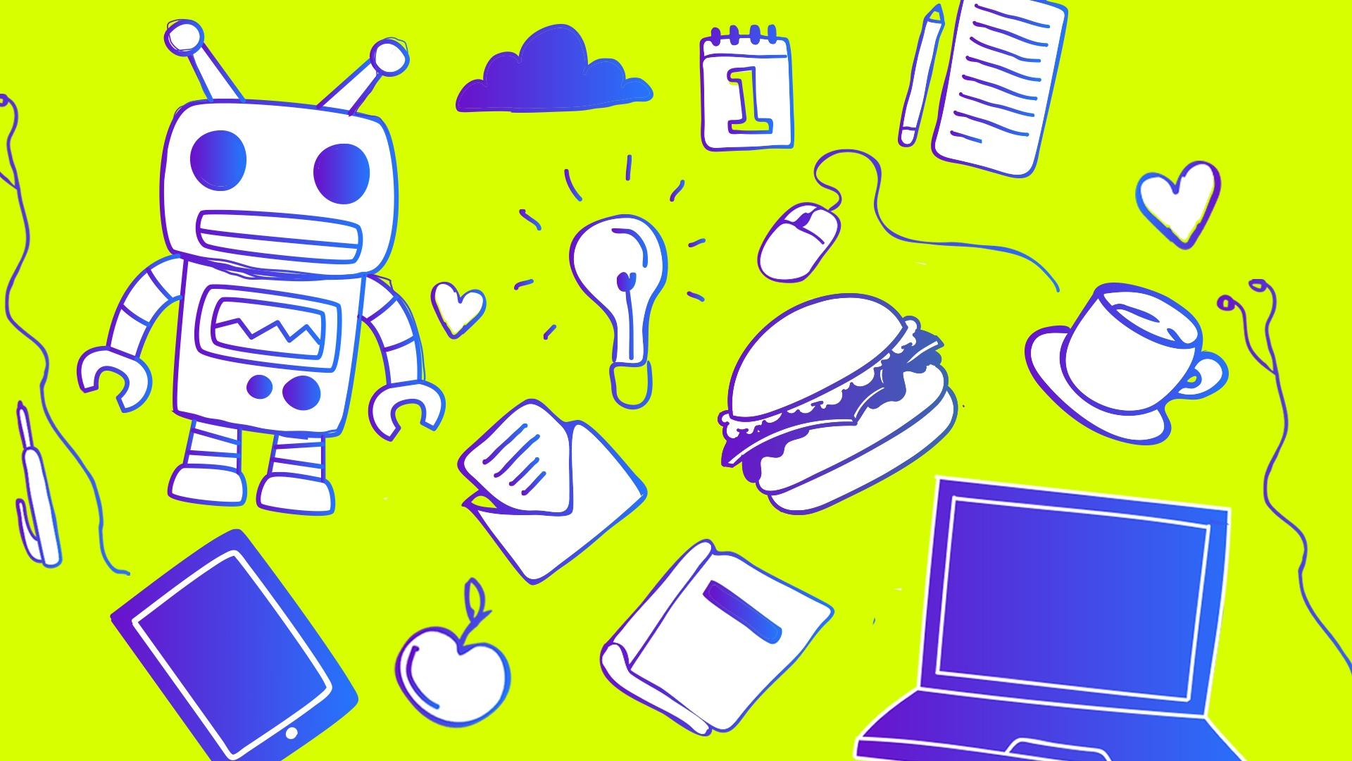 Headergrafik-Bits-und-Burgers.jpg