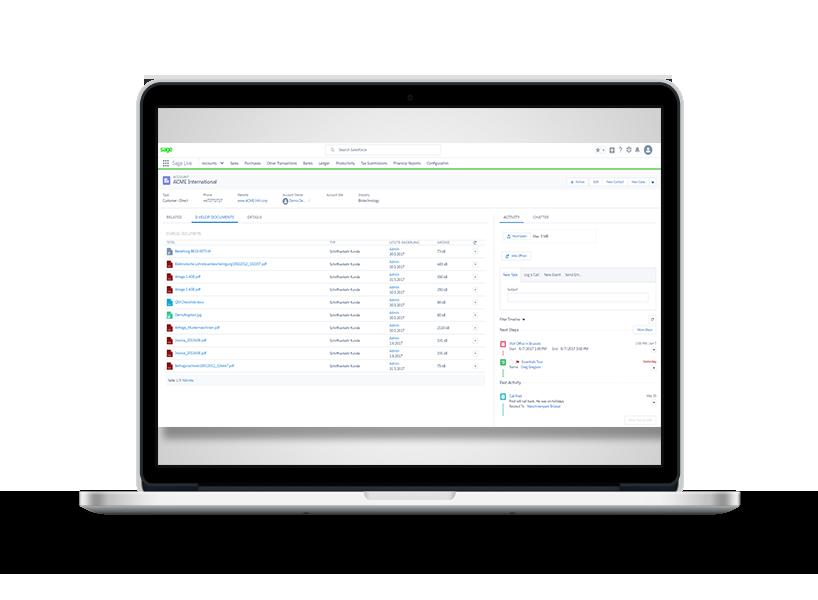 dvelop-documents-for-SageLive.png