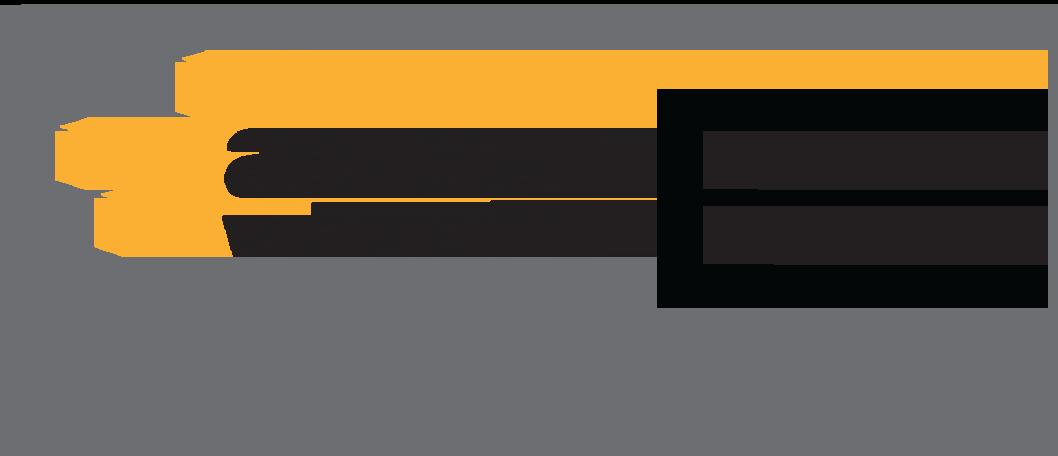 AWS_Logo_Technology_Partner.png
