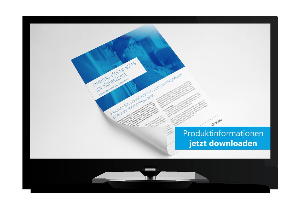 documents-for-salesforce-produktinformation.png