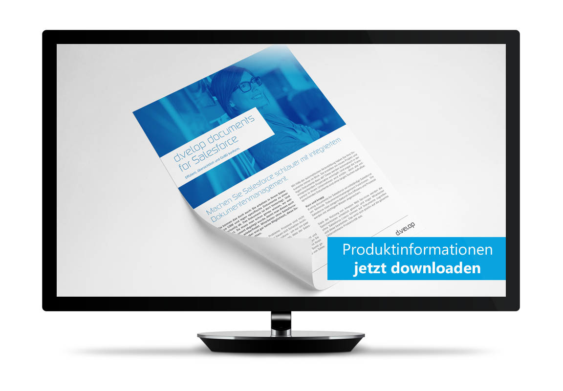 documents-for-salesforce-produktinformation.png