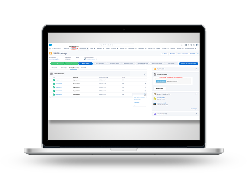 dvelop-documents-for-Salesforce.png