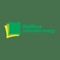 baywa-renewable-energy-logo