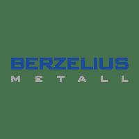 berzelius-metall-logo