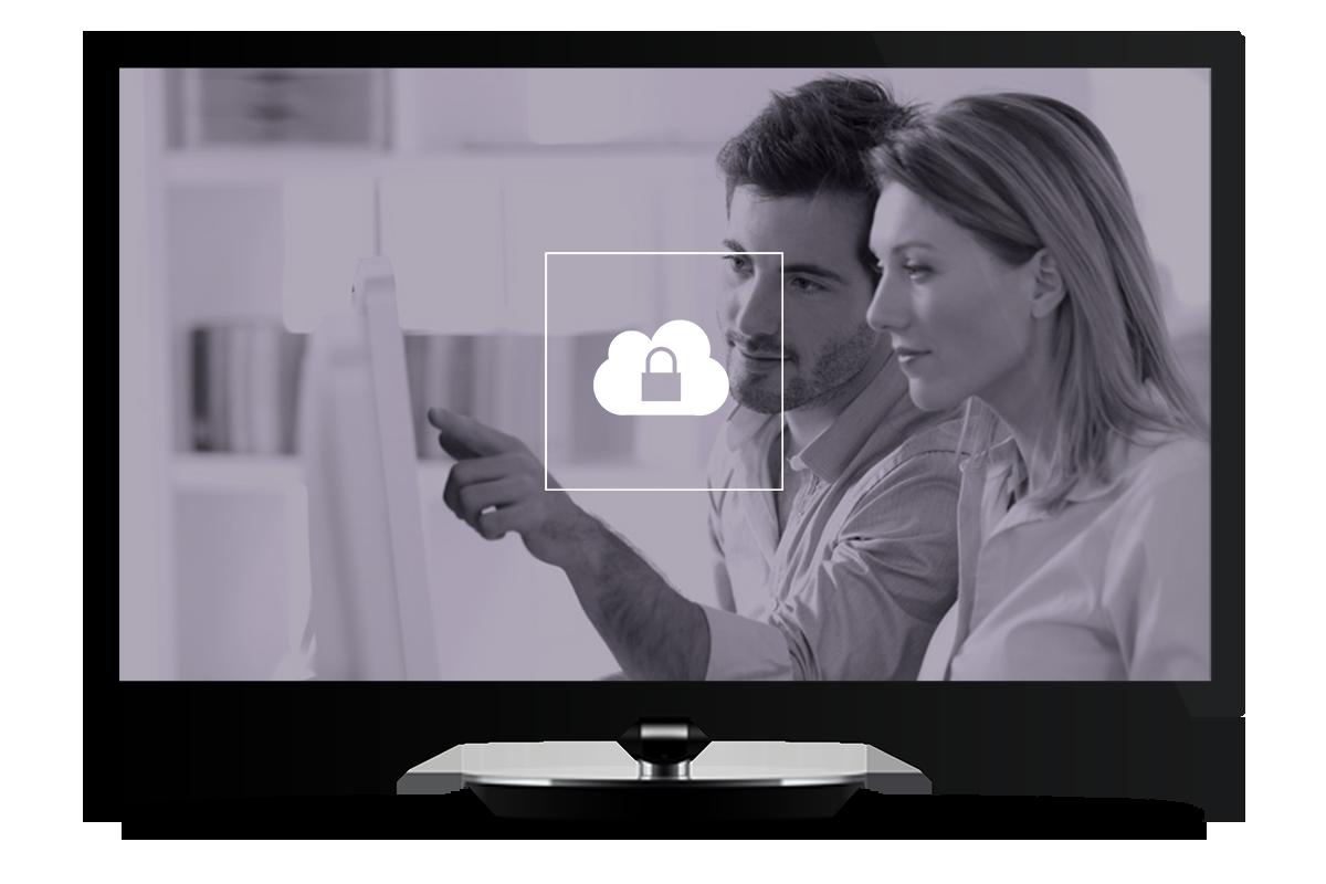 decs-cloud-storage-monitor.png