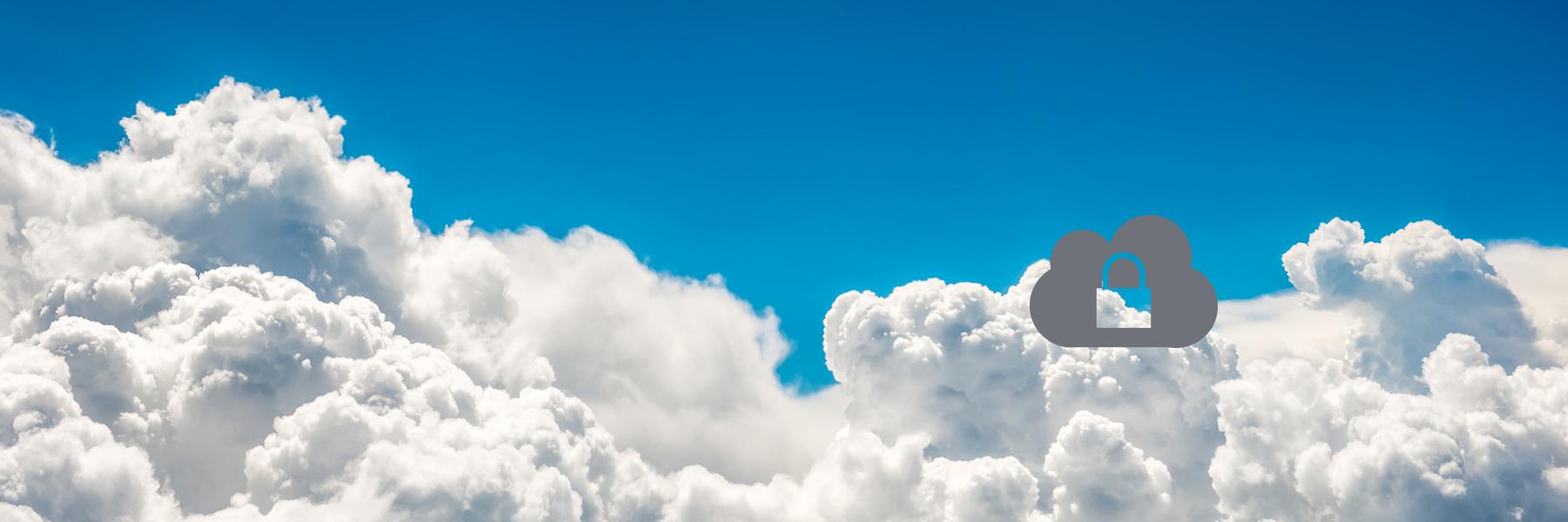 headergrafik-cloud-storage.png