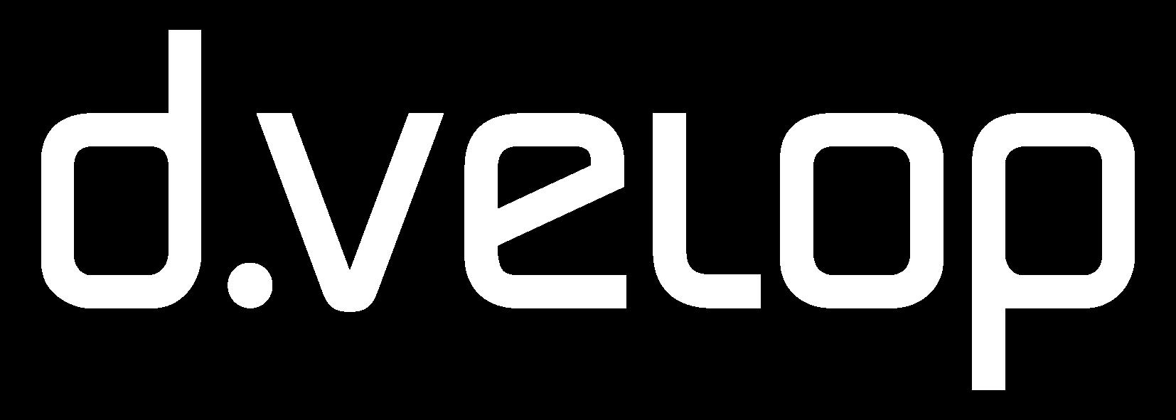 dve_logo_white.png