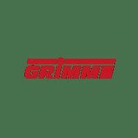 grimme-logo