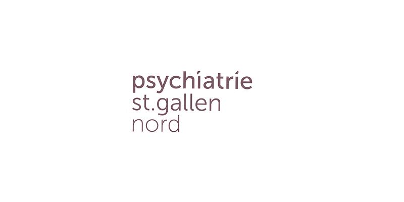 logo-psychatrie-st-galen-logo-gesundheitswesen