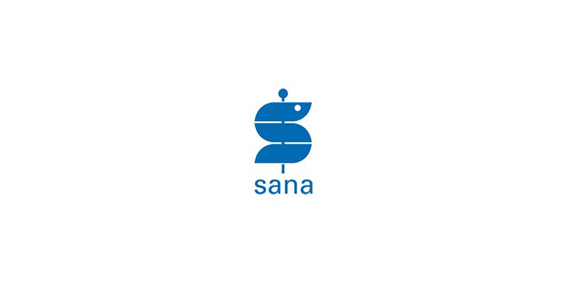 logo-sana-kliniken-logo-gesundheitswesen