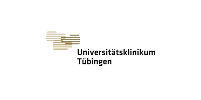 logo-universitaetsklinikum-tuebingen-gesundheitswesen
