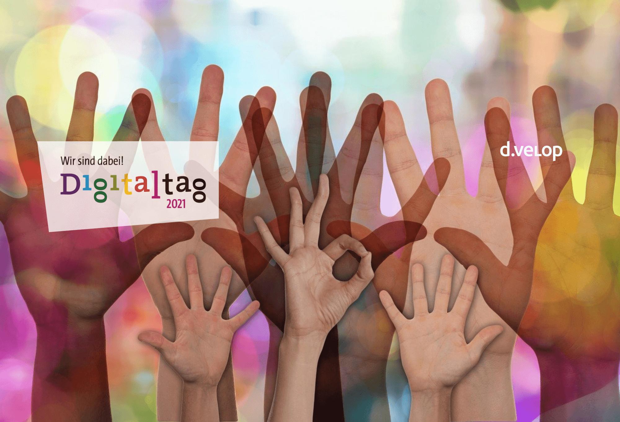 webinar-digitaltag-ehrenamt