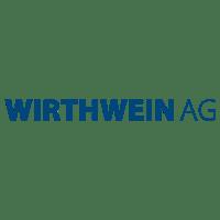 wirthwein-ag-logo