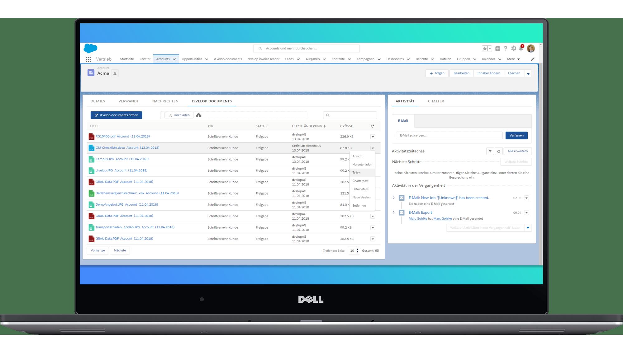 d-velop-documents-for-salesforce-integration.png
