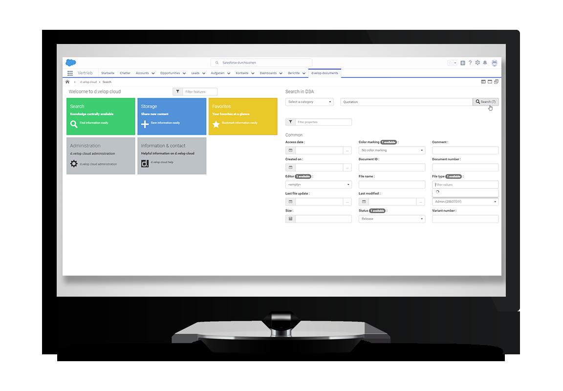 Salesforce-d3one-Suche.png