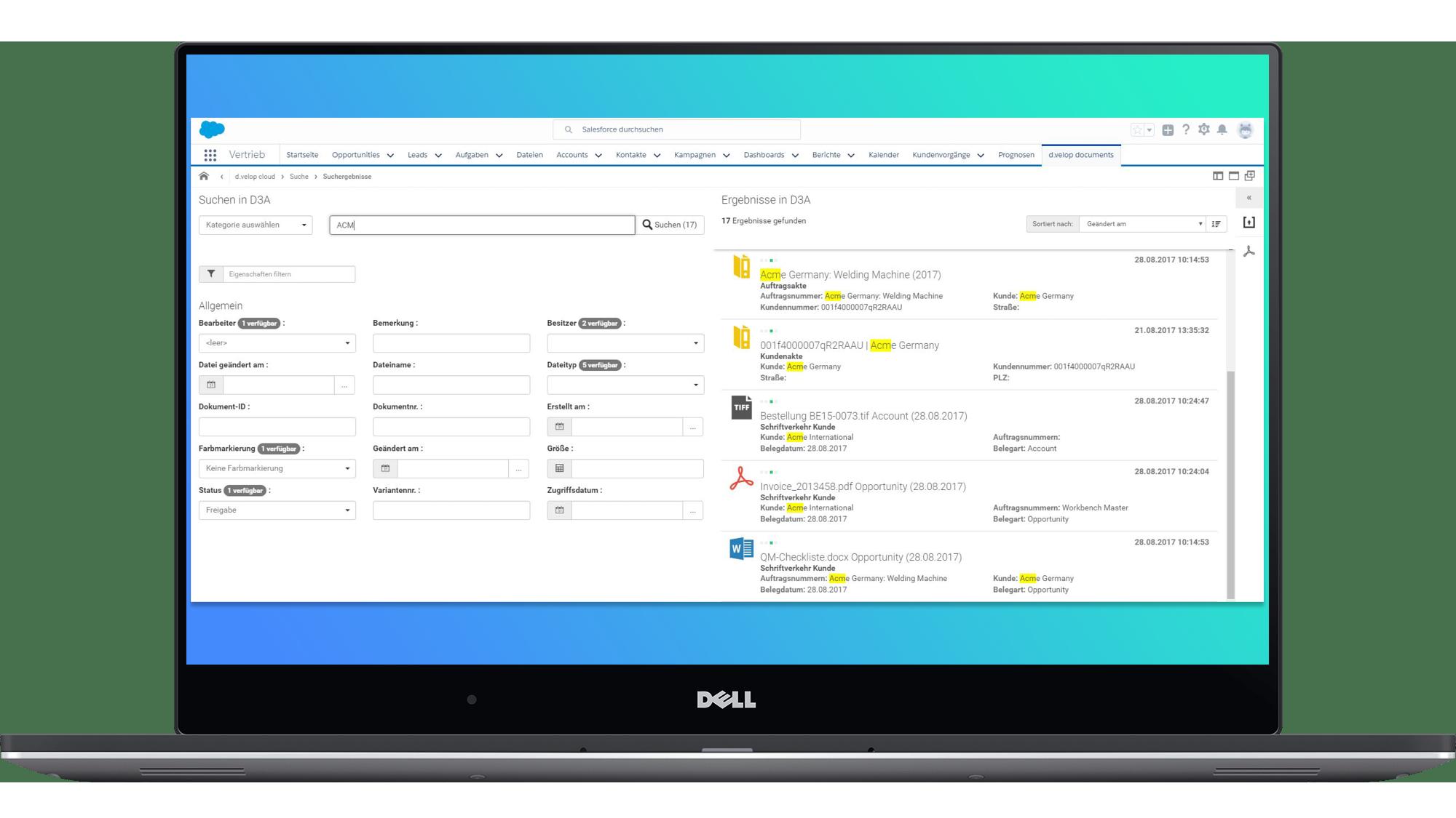 d-velop-documents-for-salesforce-DMS-Suche_.png