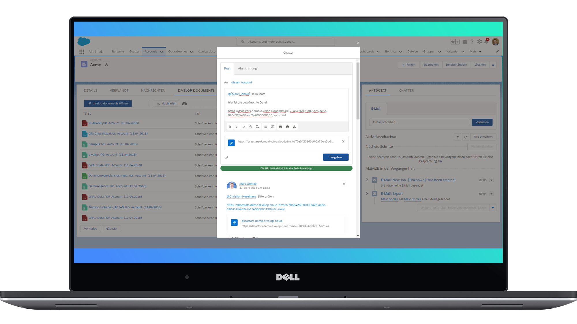 d-velop-documents-for-salesforce-chatter_Integration.png