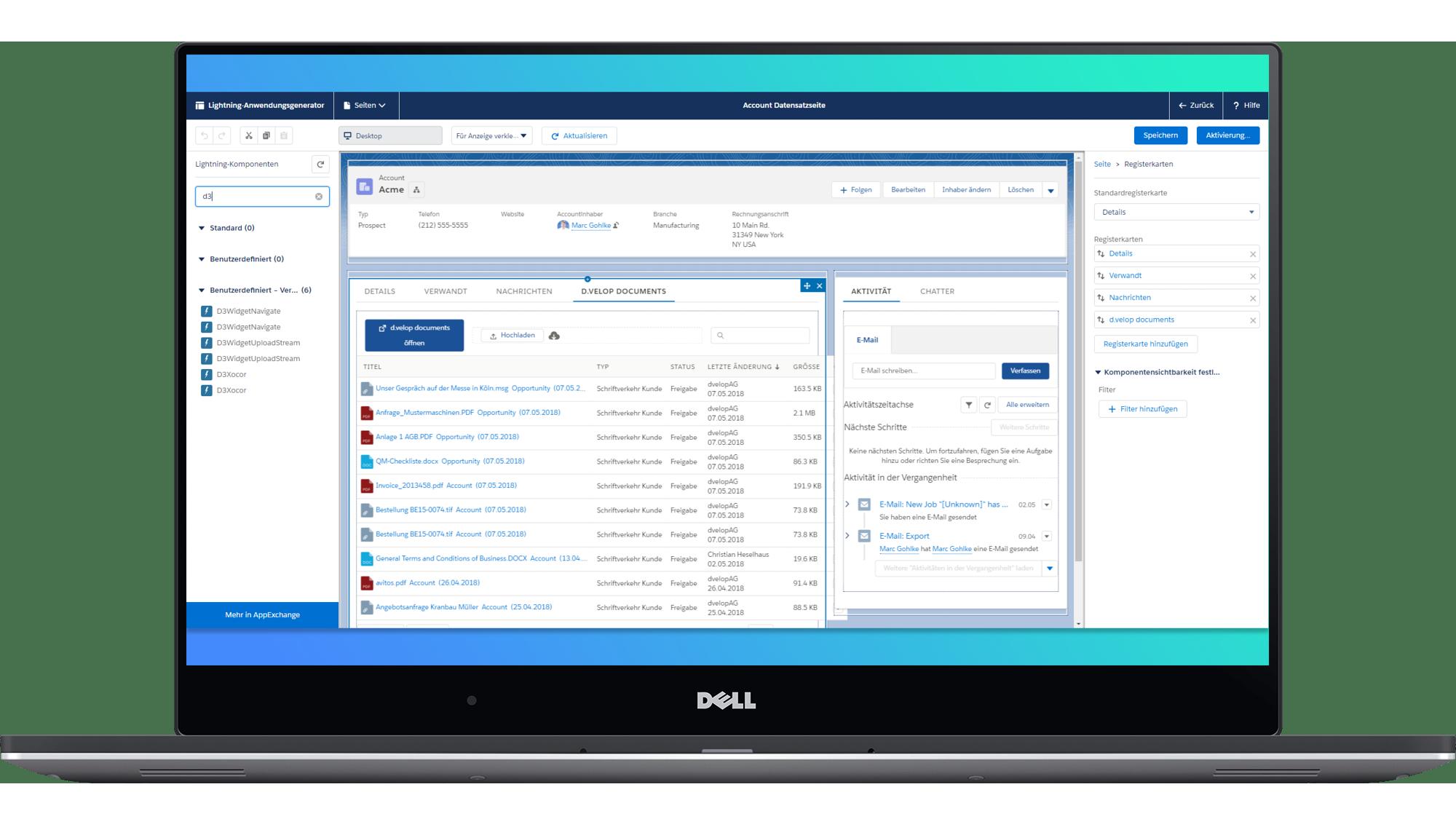 d-velop-documents-for-salesforce-lightning-komponenten.png