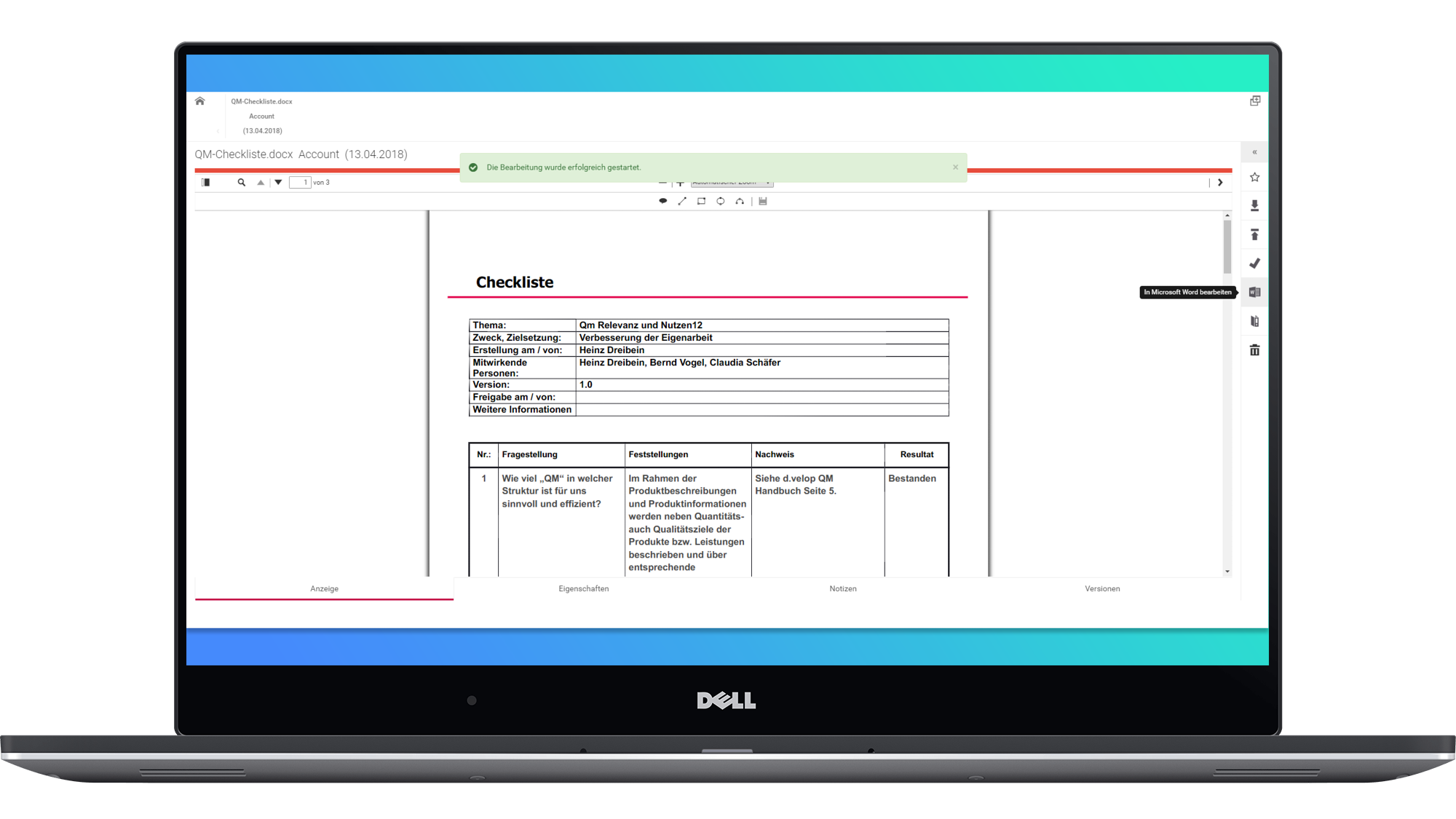 d-velop-documents-for-salesforce-validierung-office-doc-bearbeiten.png