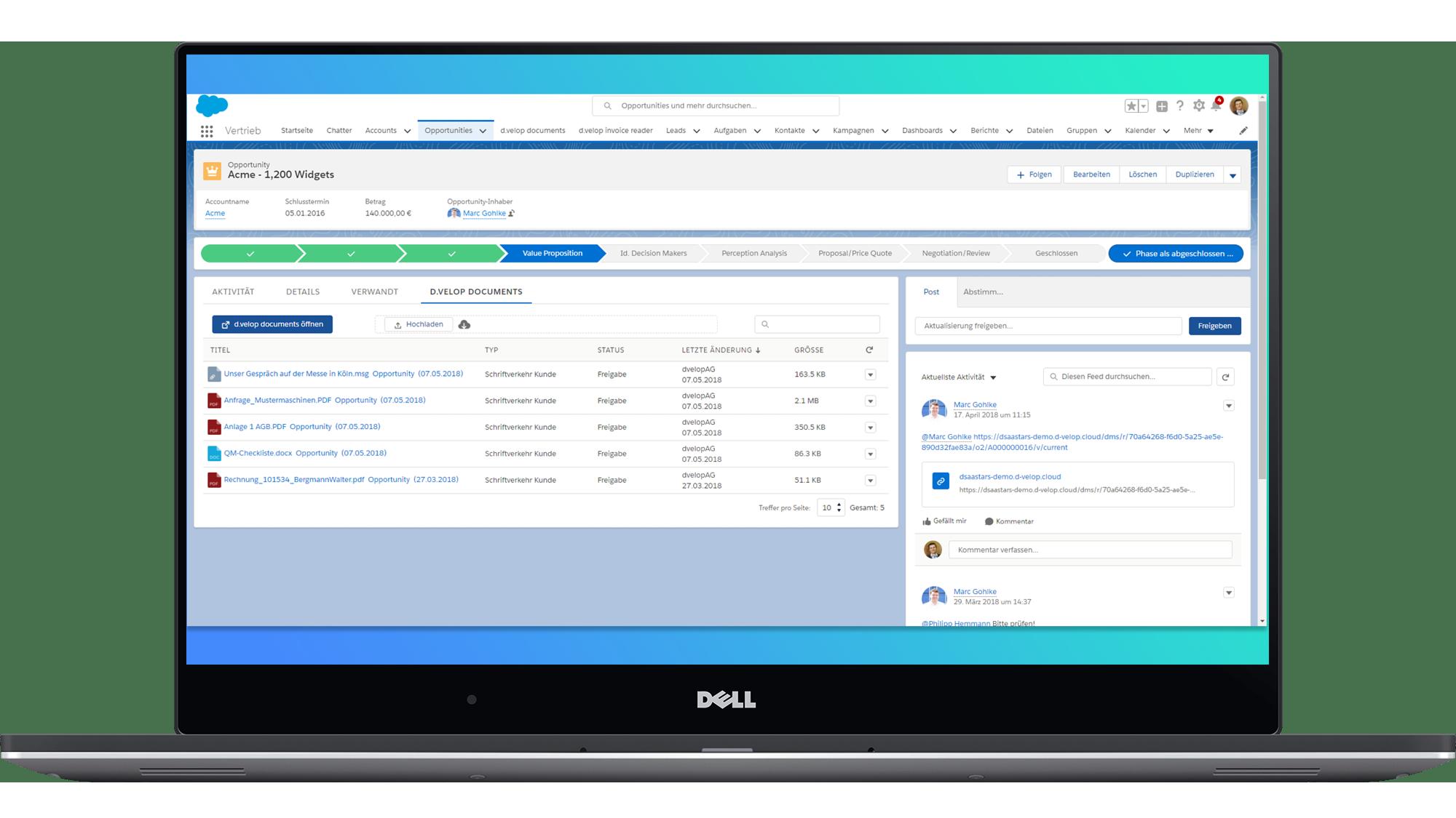 d-velop-documents-for-salesforce-verkaufschancen.png